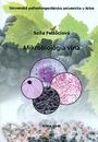 Mikrobiológia vína