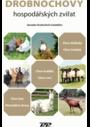 Drobnochovy hospodářských zvířat