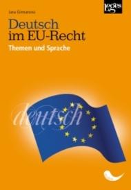 Deutsch im EU-Recht