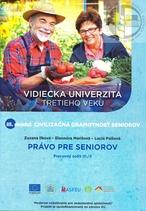 Vidiecka univerzita tretieho veku