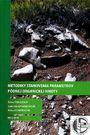 Metodiky stanovenia parametrov pôdnej organickej hmoty