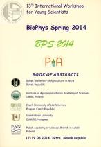 BPS 2014