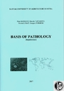 Basis of pathology
