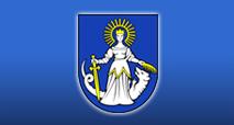 logo Školská knižnica - ZŠ Gorazdova Púchov