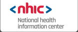 National health information center