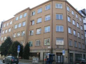 Slovenská lekárska knižnica