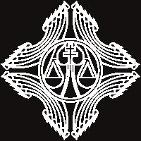 Znak ÚS SR